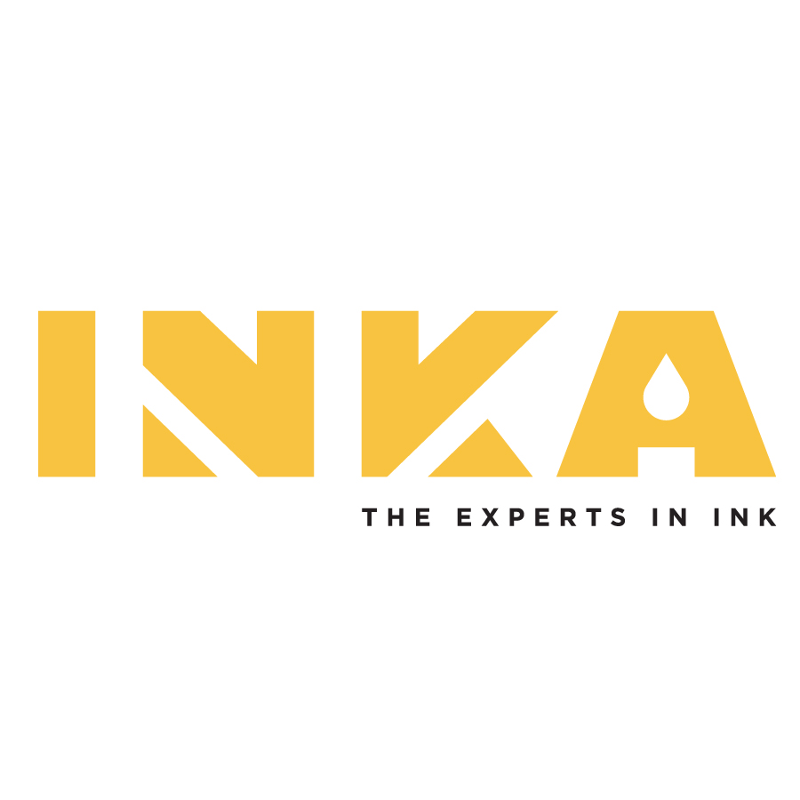 Inka Logo