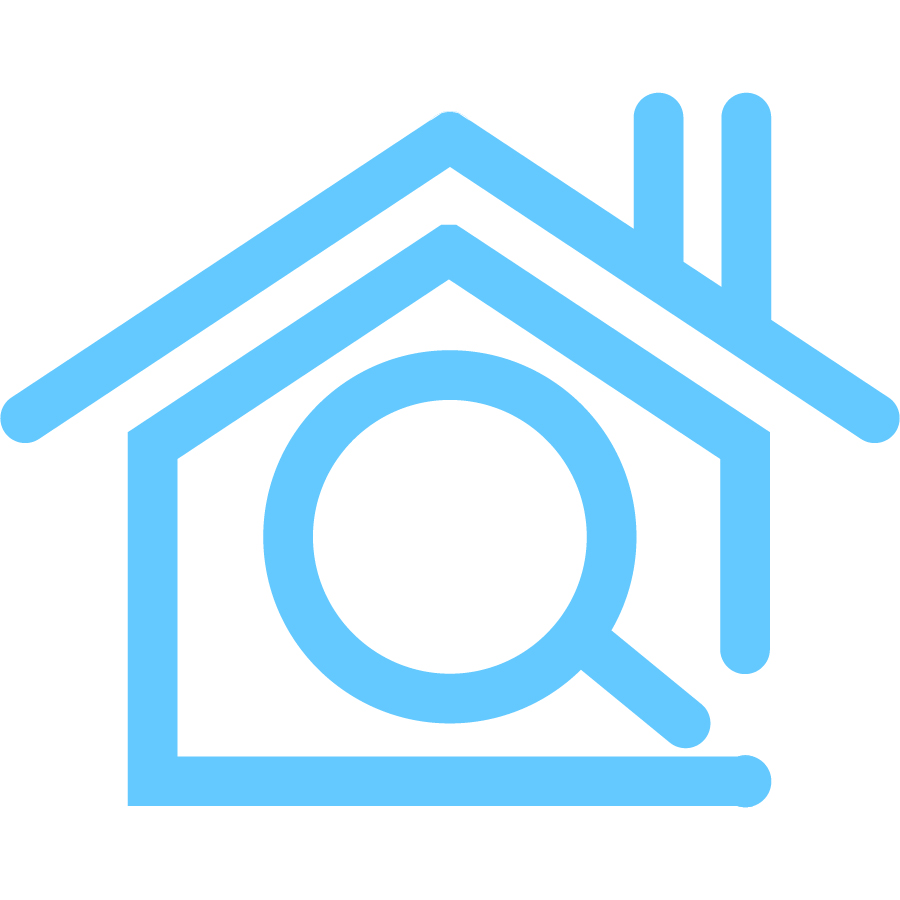 house search 2 logo design by logo designer Michael Matsushita for your inspiration and for the worlds largest logo competition