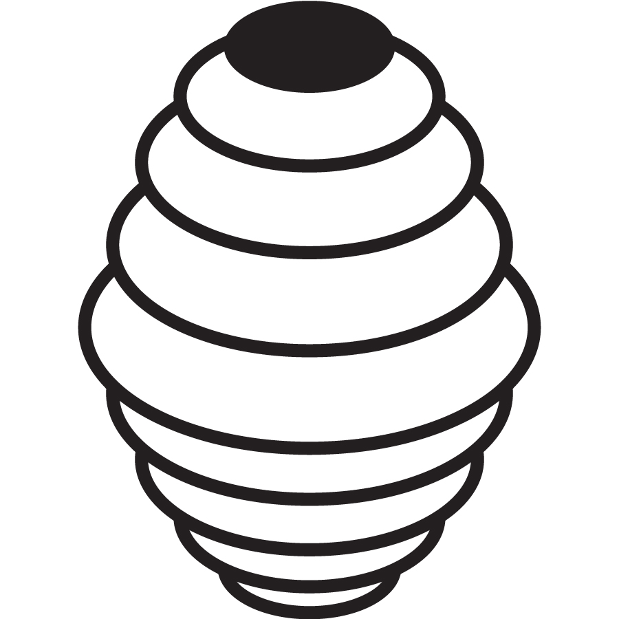 Grub logo design by logo designer Michael Matsushita for your inspiration and for the worlds largest logo competition