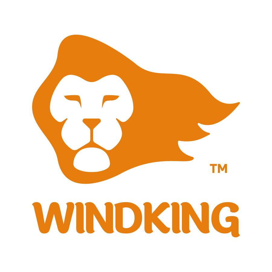 Windking!