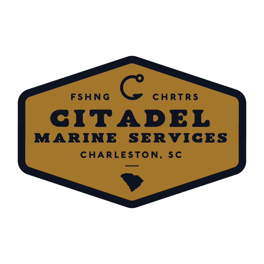 Citadel Marine Services