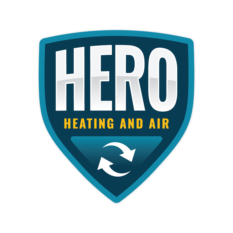 Hero Heating and Air