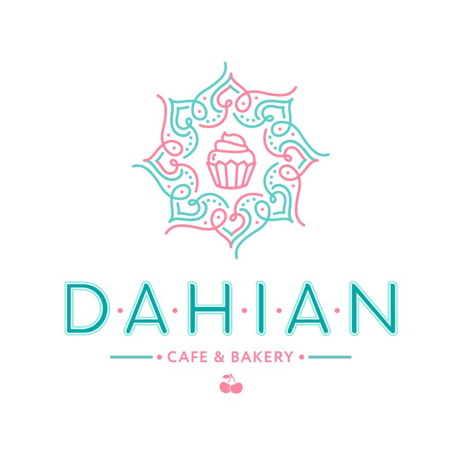 Dahian