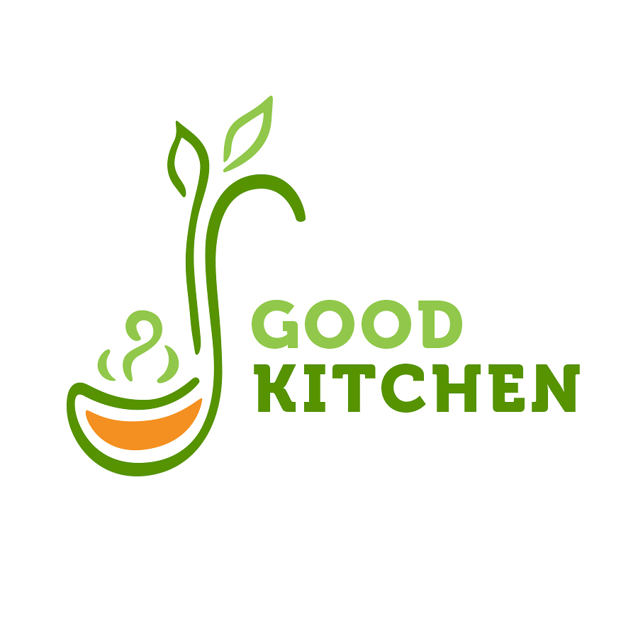 Good Kitchen