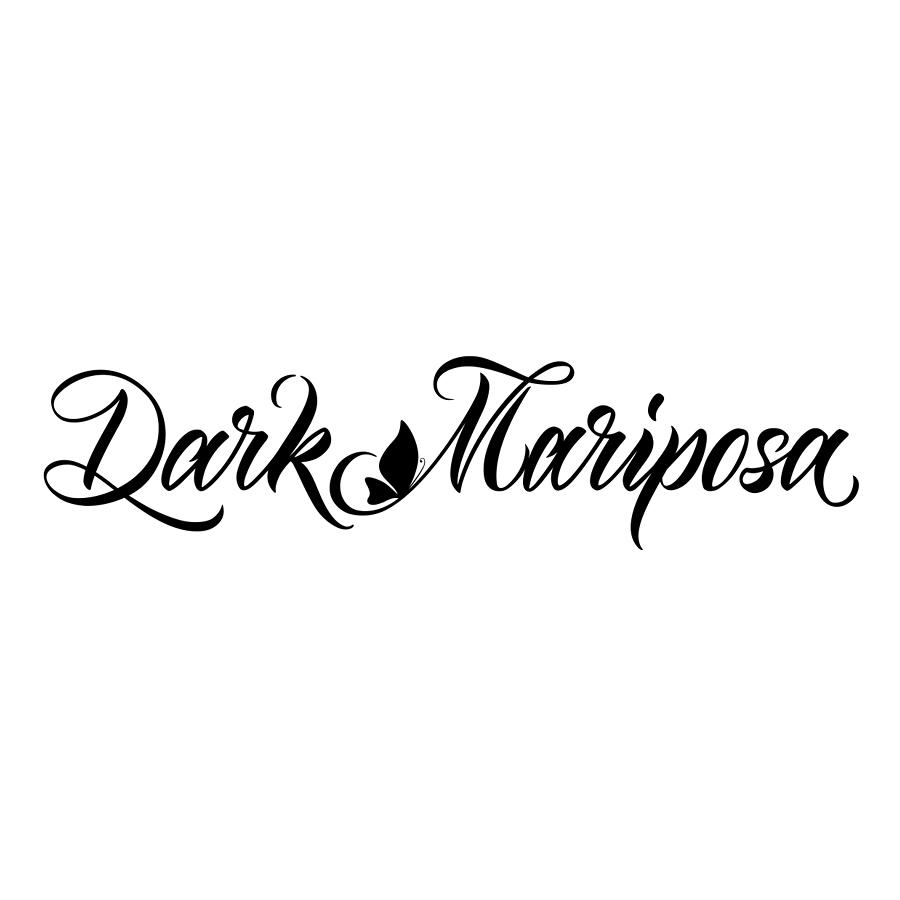 Dark Mariposa