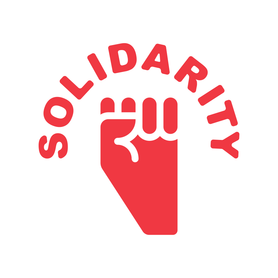 Alberta Solidarity