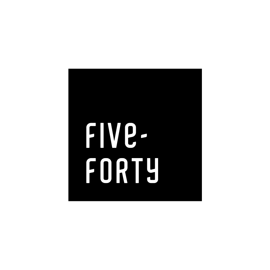 FiveForty