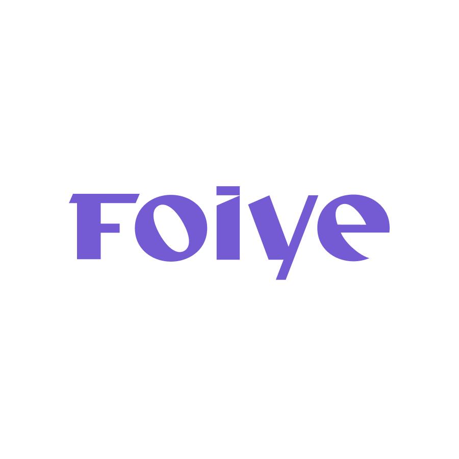 Foiye