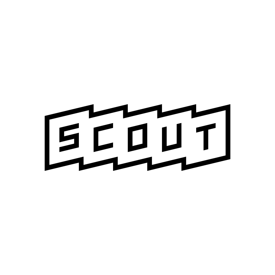 Scout Identity