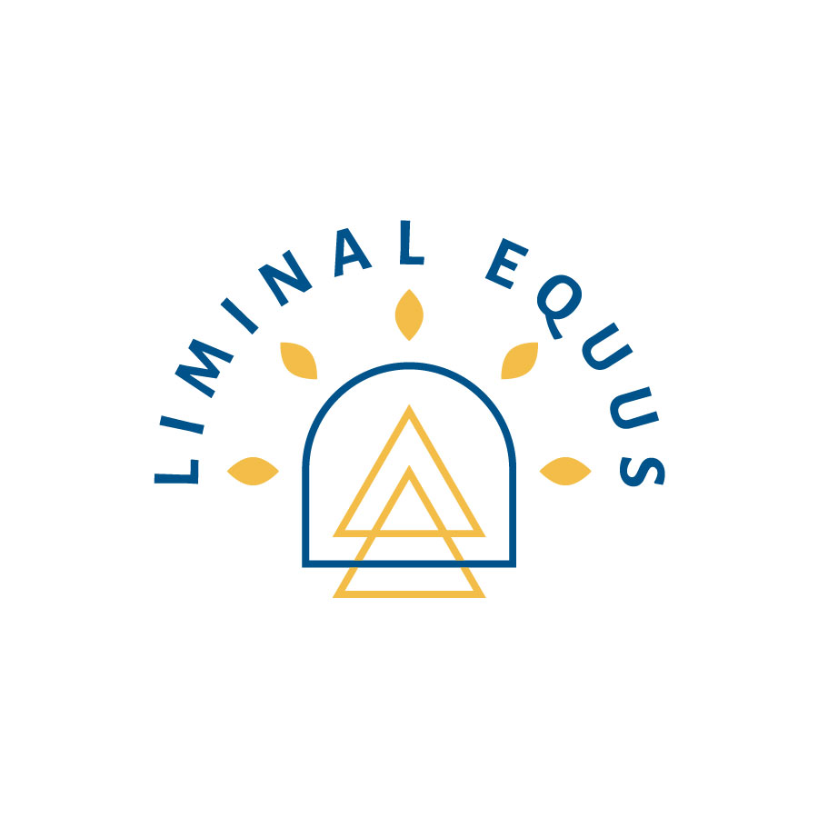 Liminal Equus