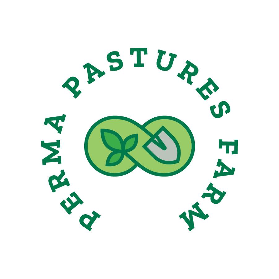Perma Pastures Farm