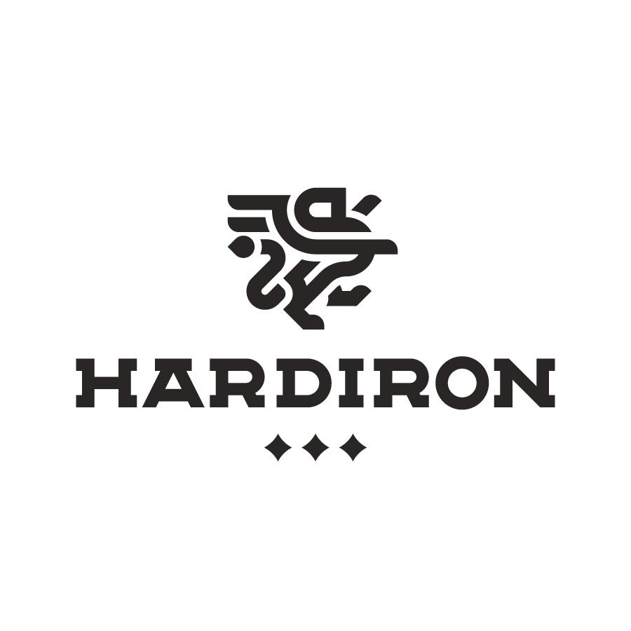 Hardiron