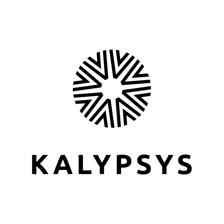 Kalypsys