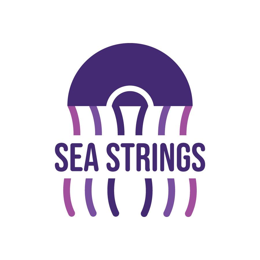 Sea Strings