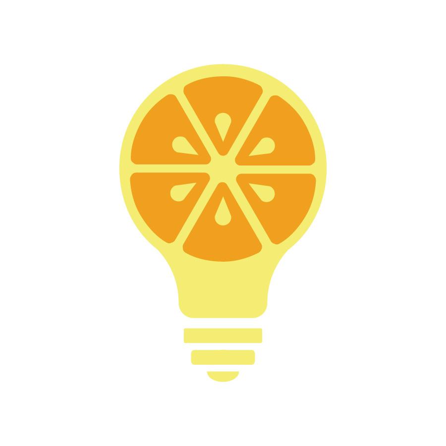 Smart Citrus