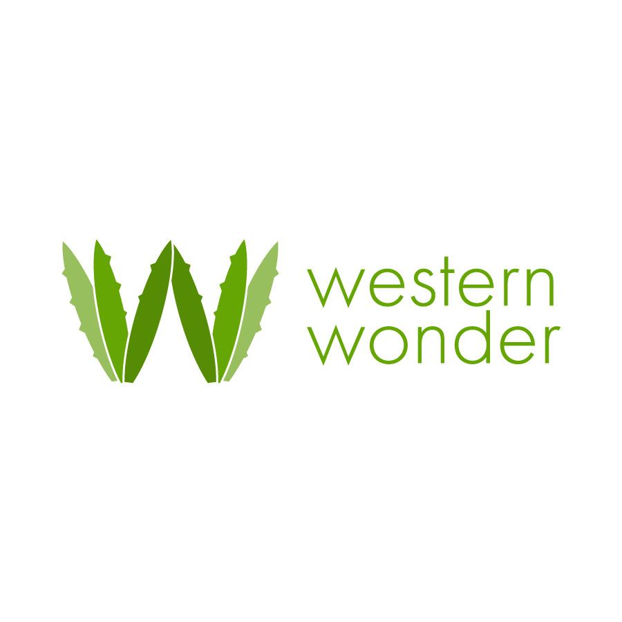 Western Wonder