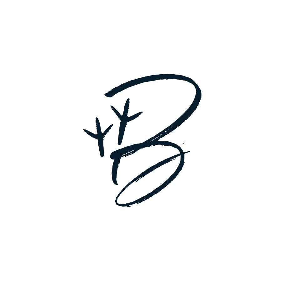 Blackbird Bakeshop Mark