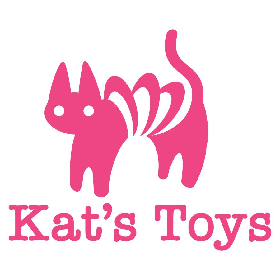 Kat's Toys