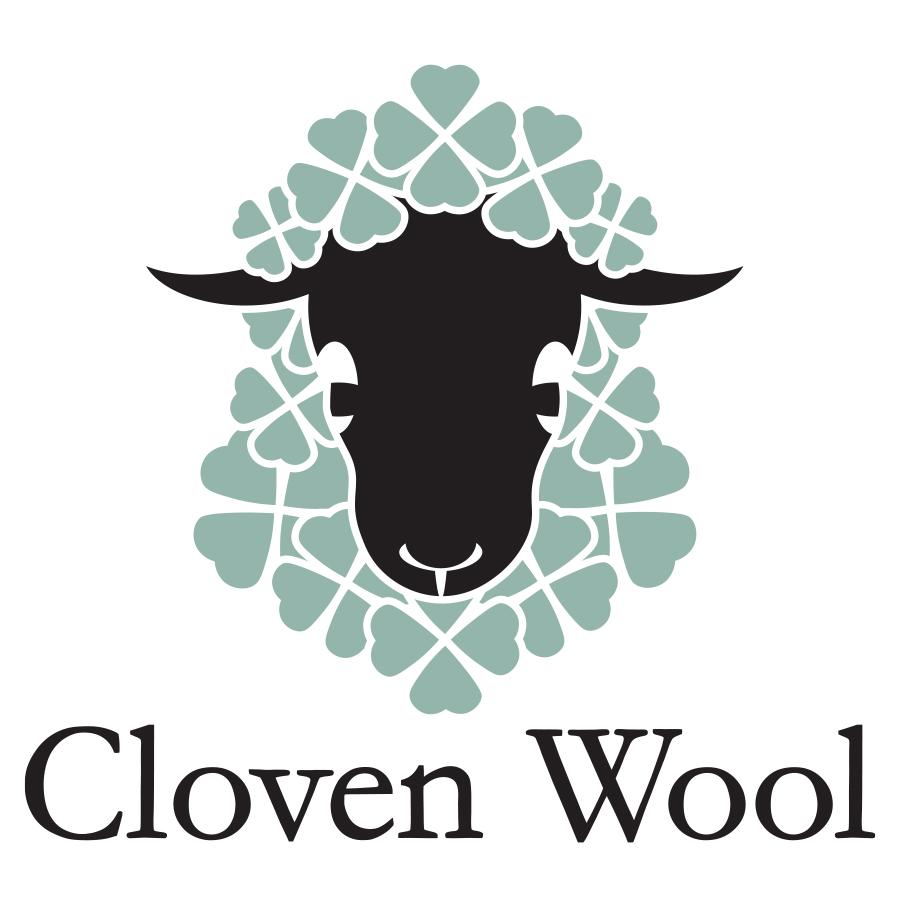 Cloven Wool