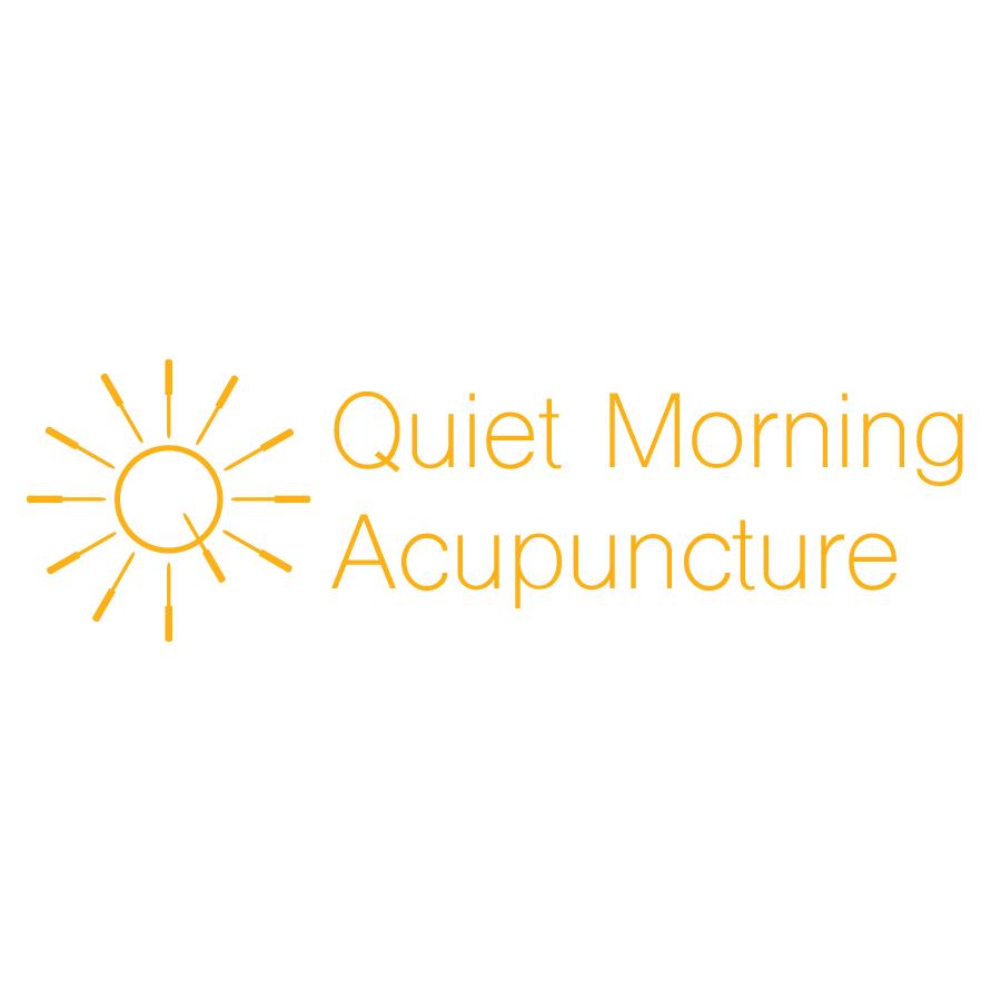 Quiet Morning Acupuncture