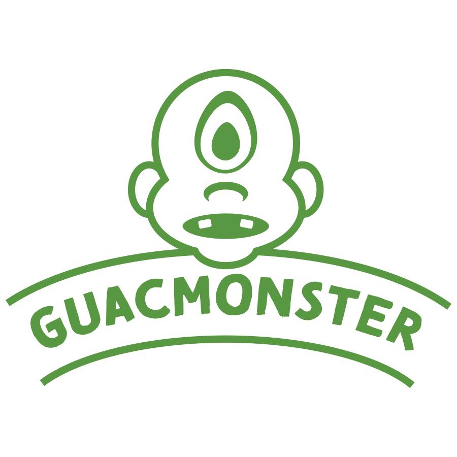 GUACMONSTER