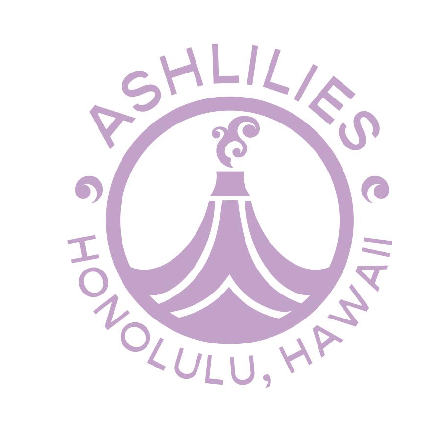 Ashlilies