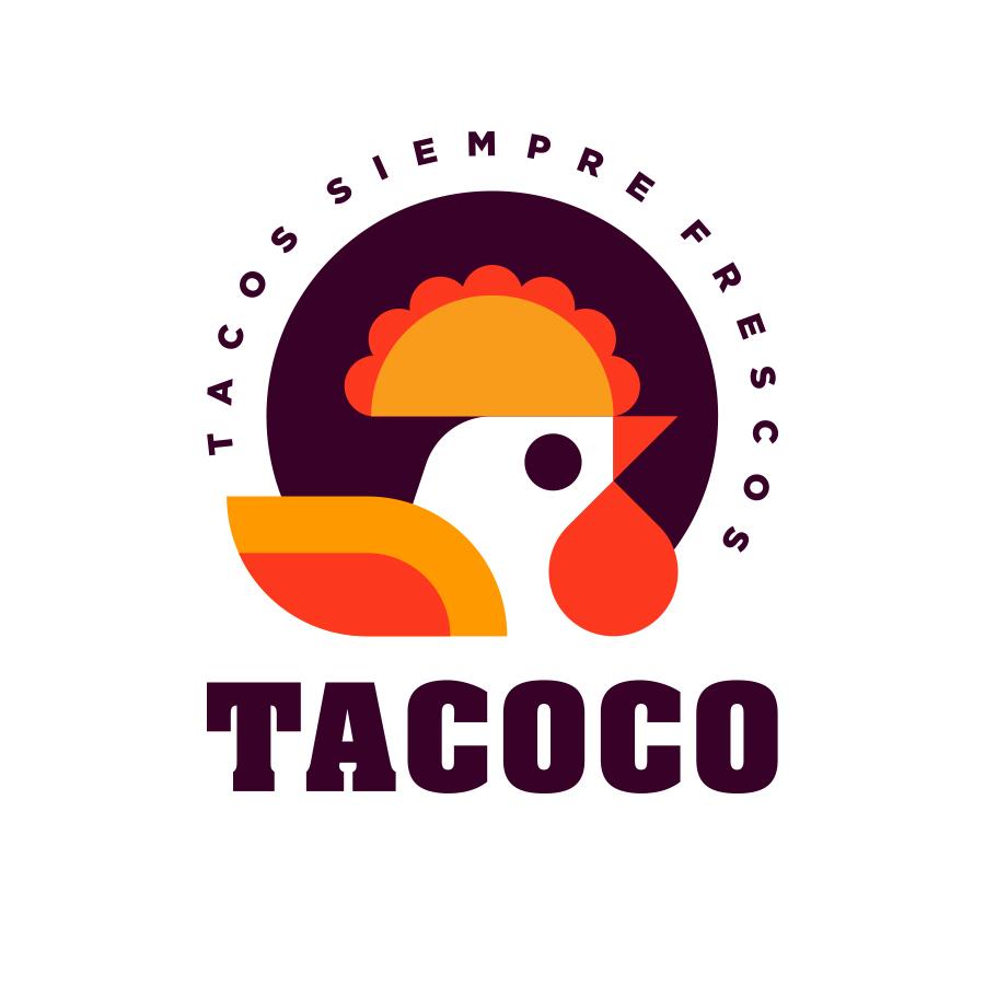 Tacoco