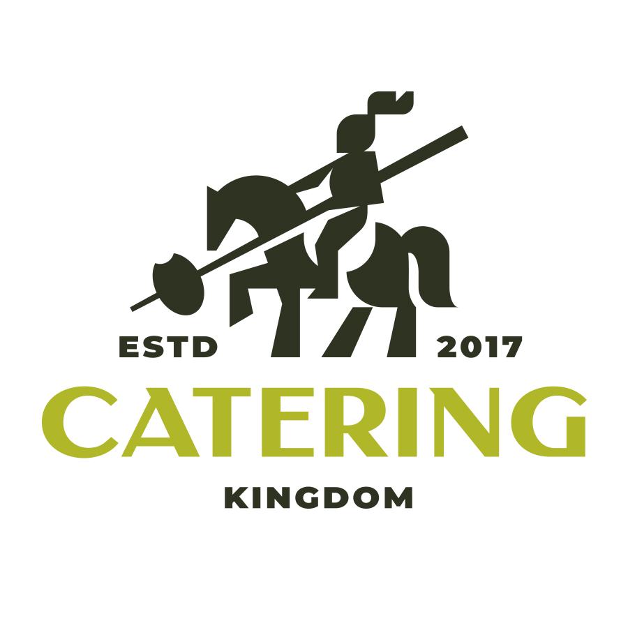 Catering Kingdom