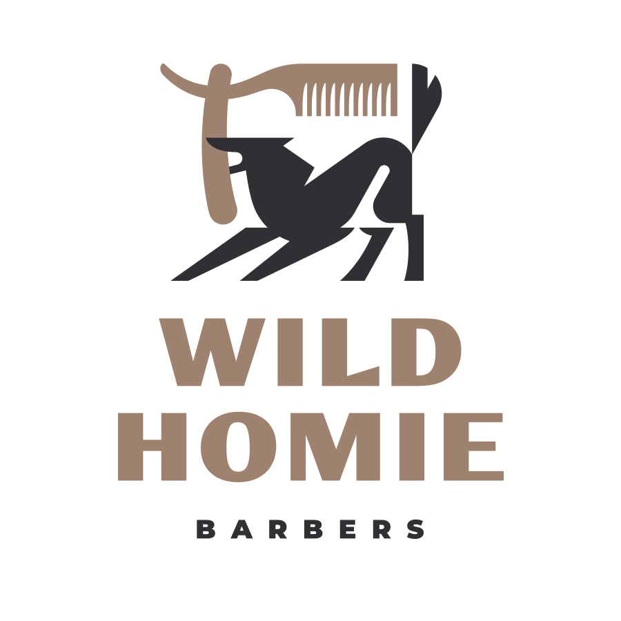 Wild Homie