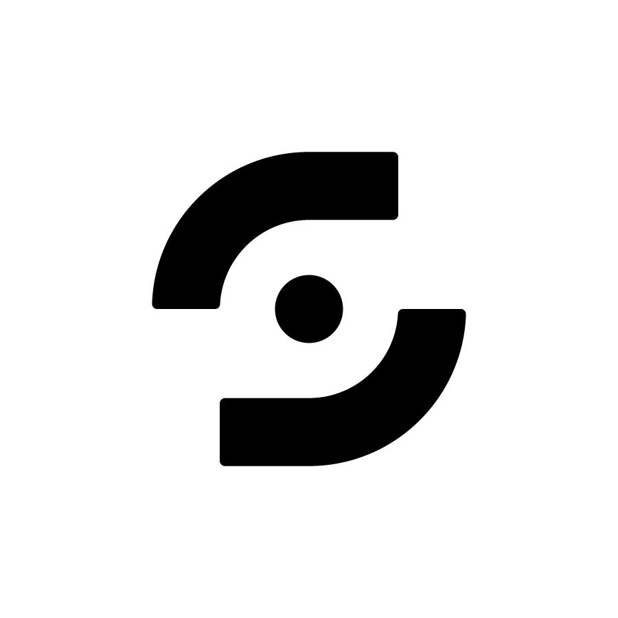 Montsec logo