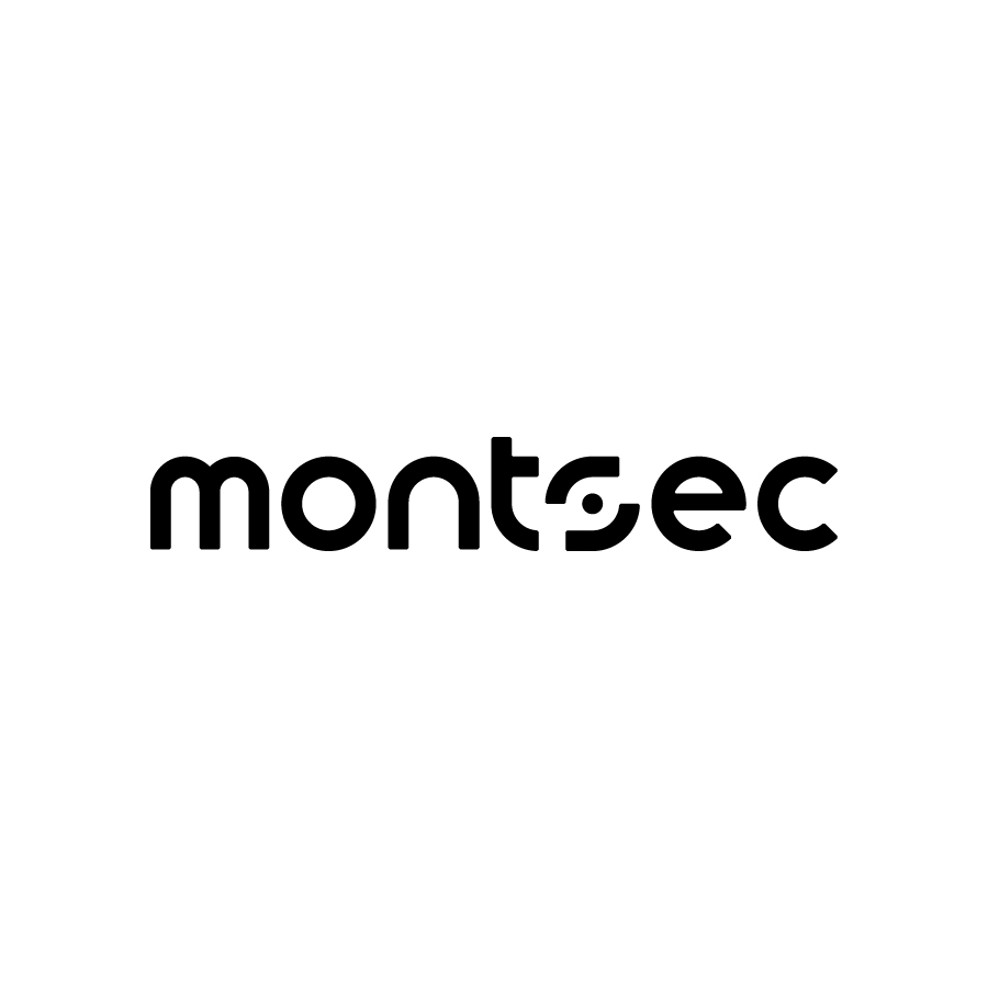 Montsec word mark