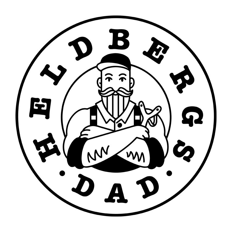 heldbergs dad