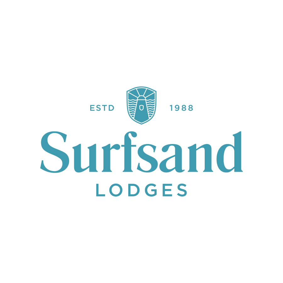 Surfsand Lodges