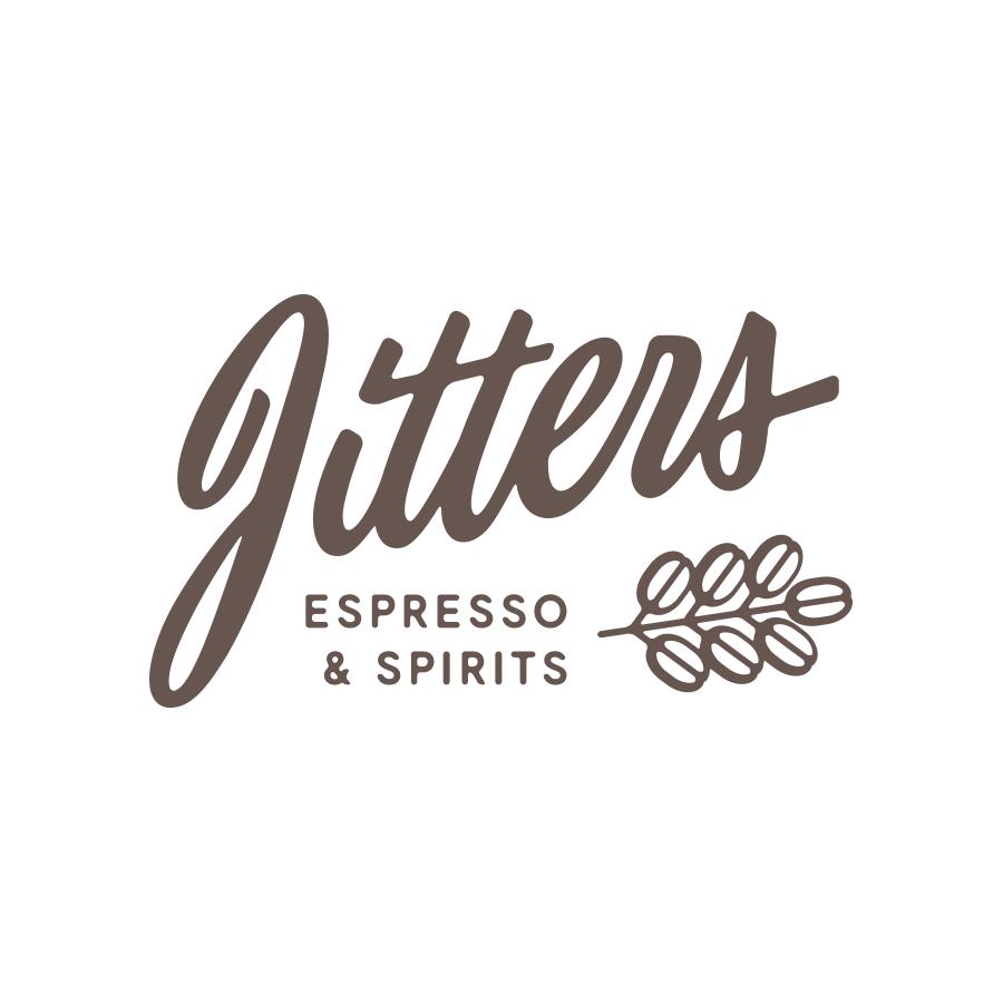 Jitters Espresso & Spirits