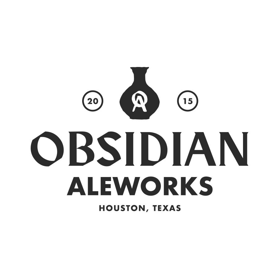 Obsidian Aleworks
