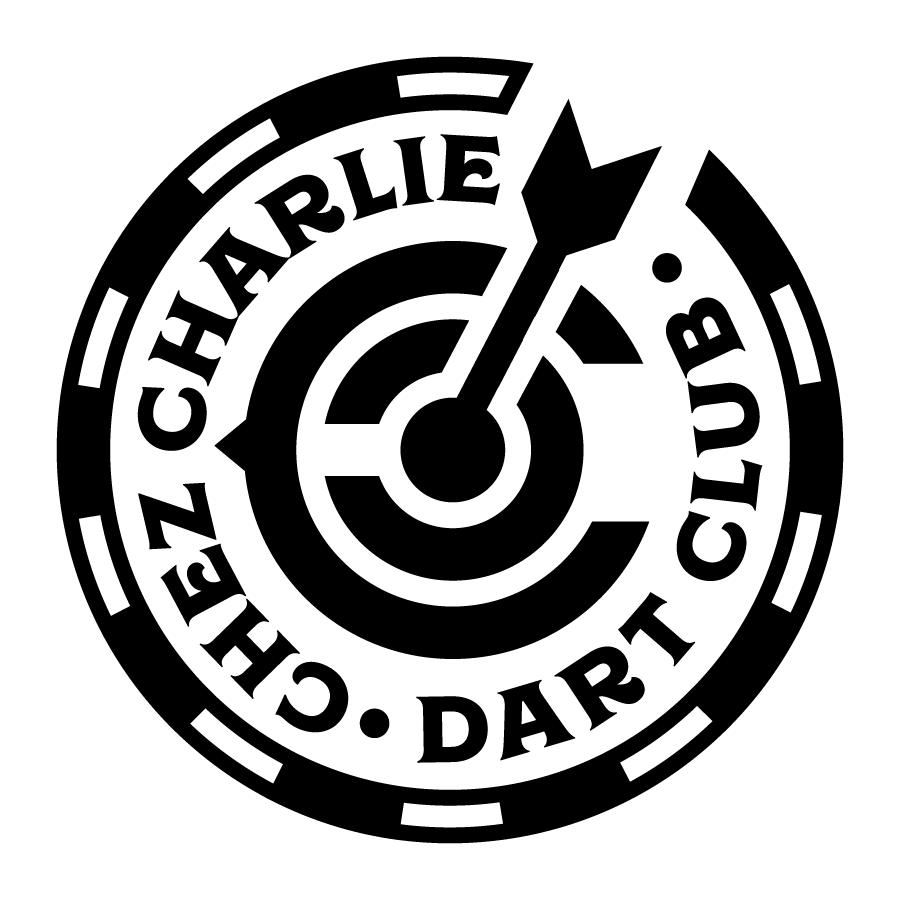 Chez Charlie
