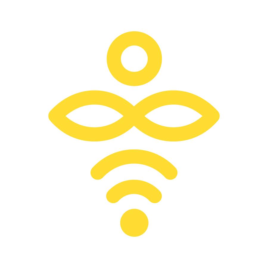 BeeSignal