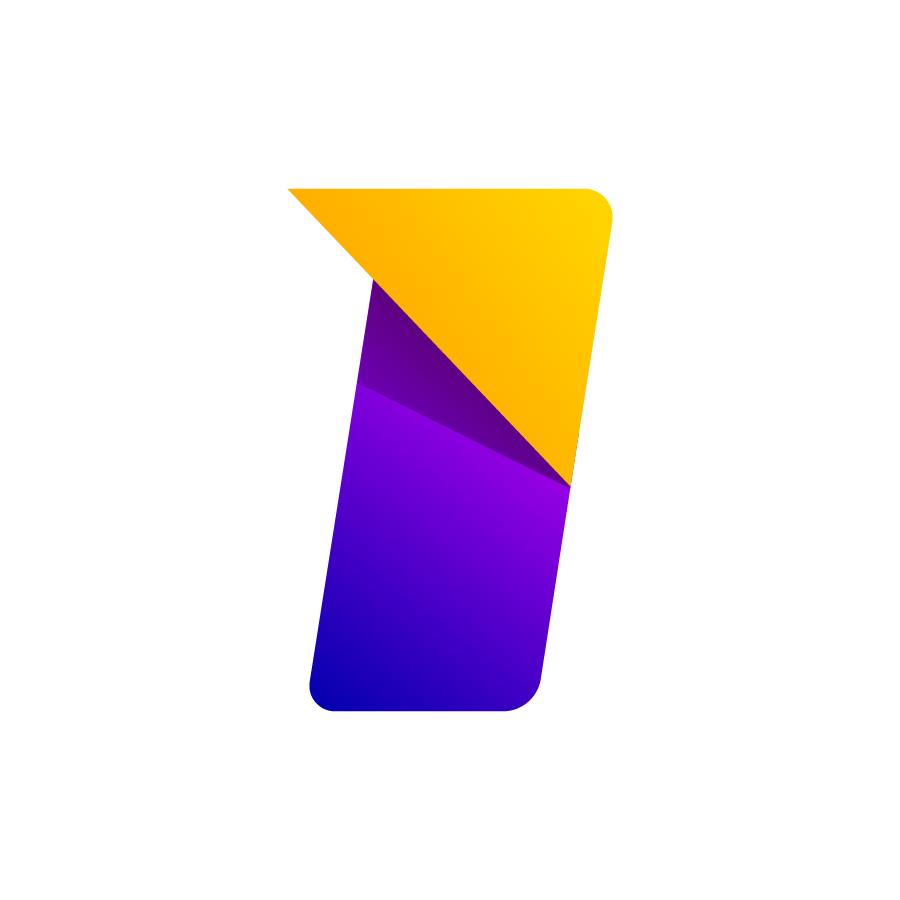 Investyr Logo Design