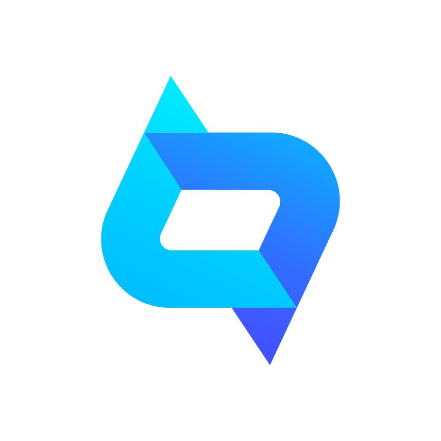 Soflex Logo Design