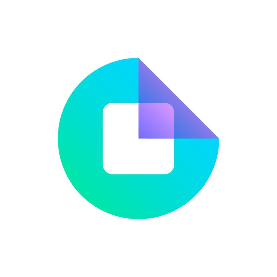 Formcarry Logo Exploration