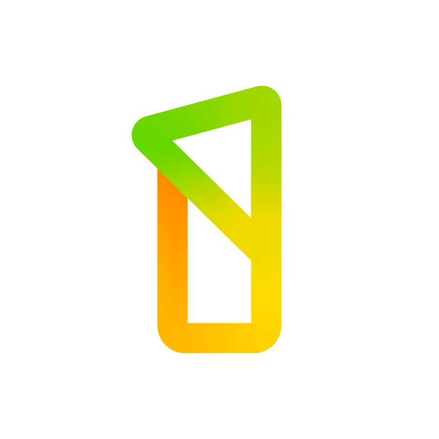 Investyr Logo Exploration