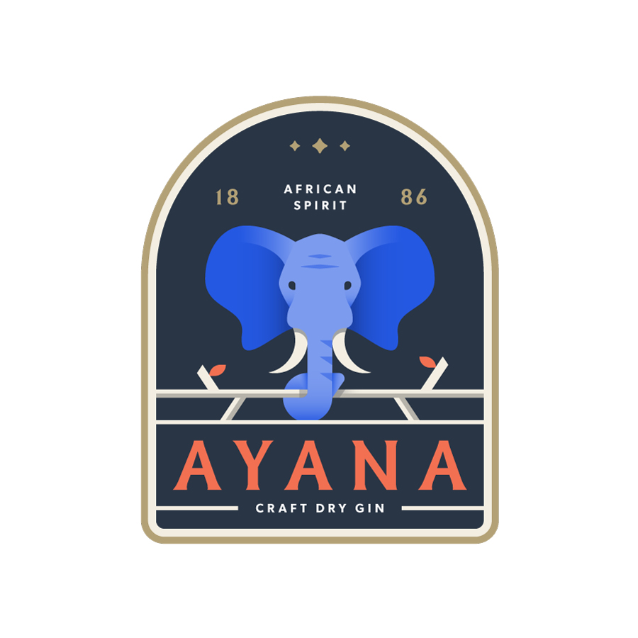 Ayana Gin