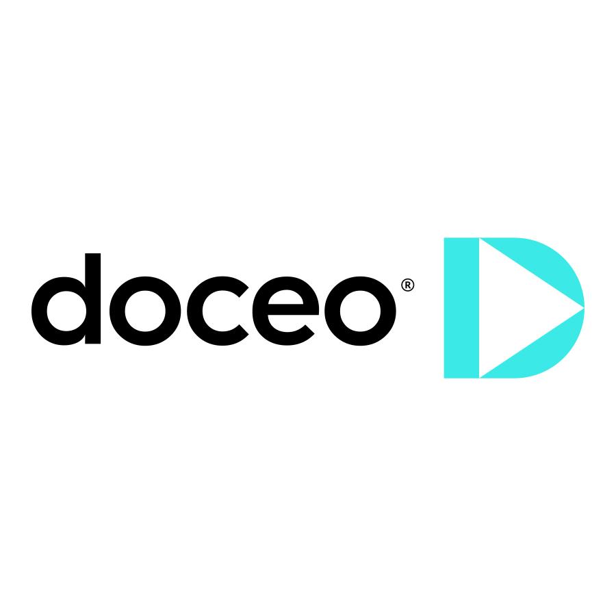 oDoce