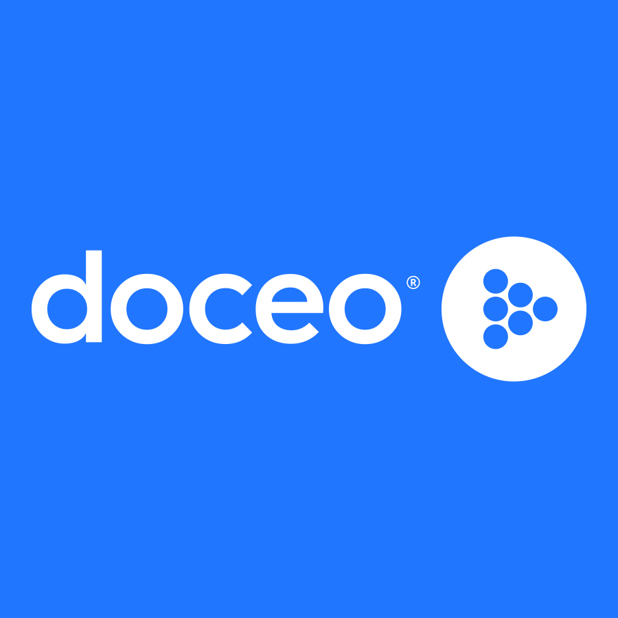Doceo