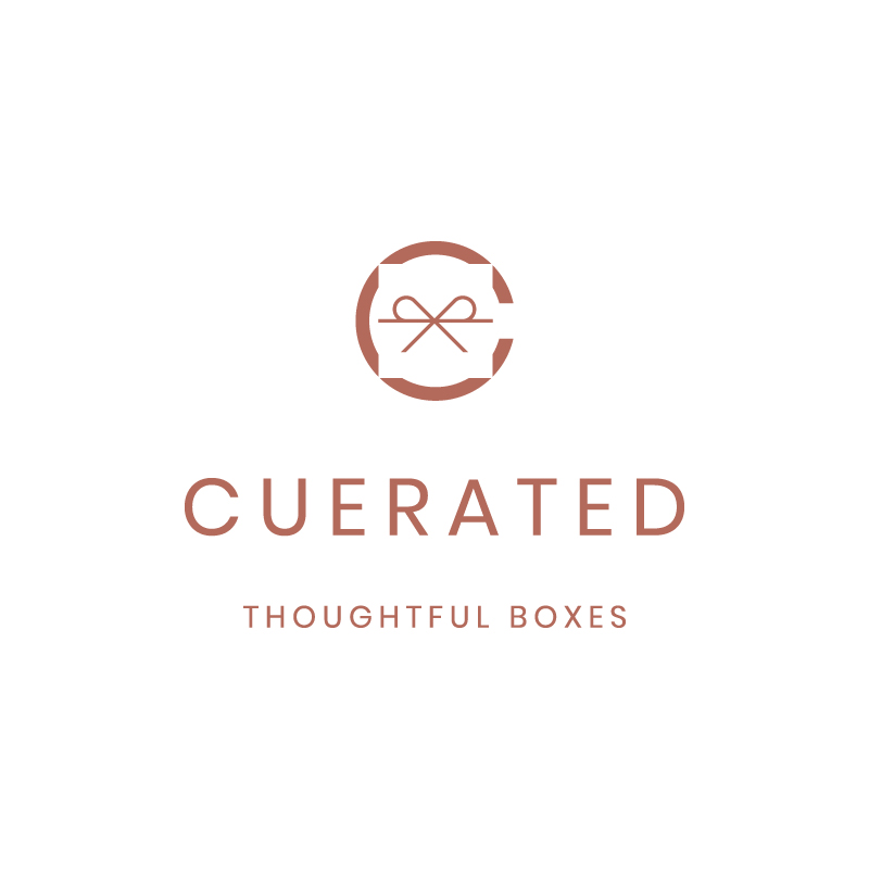 Cuerated_1