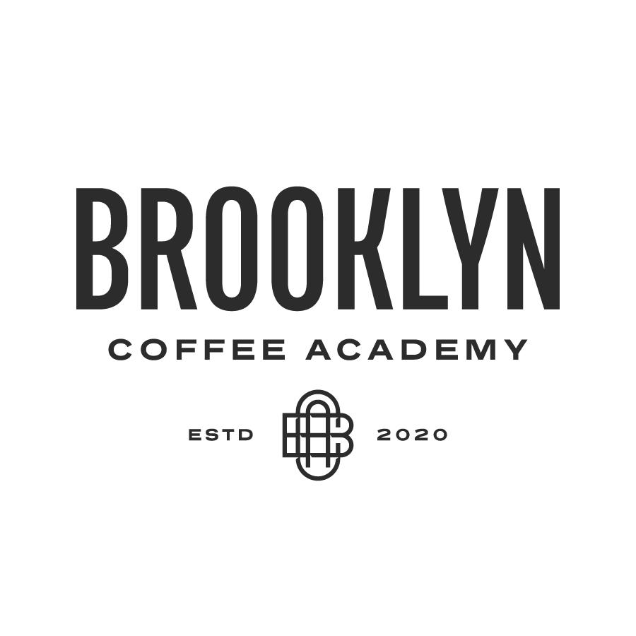 Brooklyn Coffee Academy