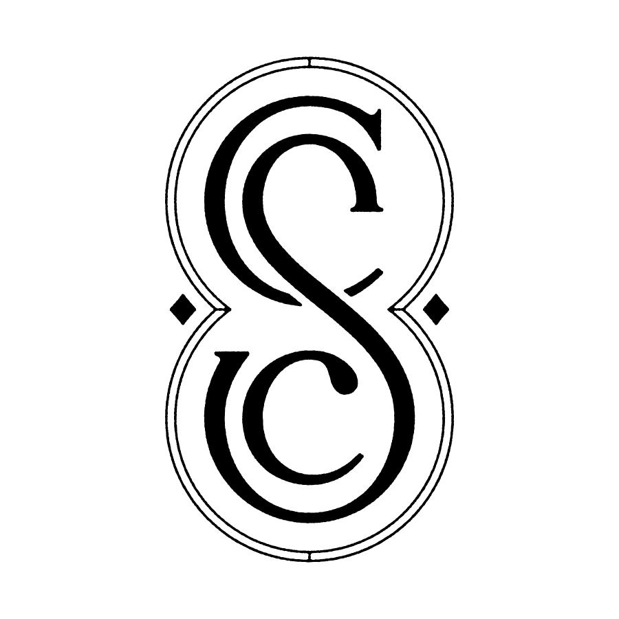 CSC Monogram