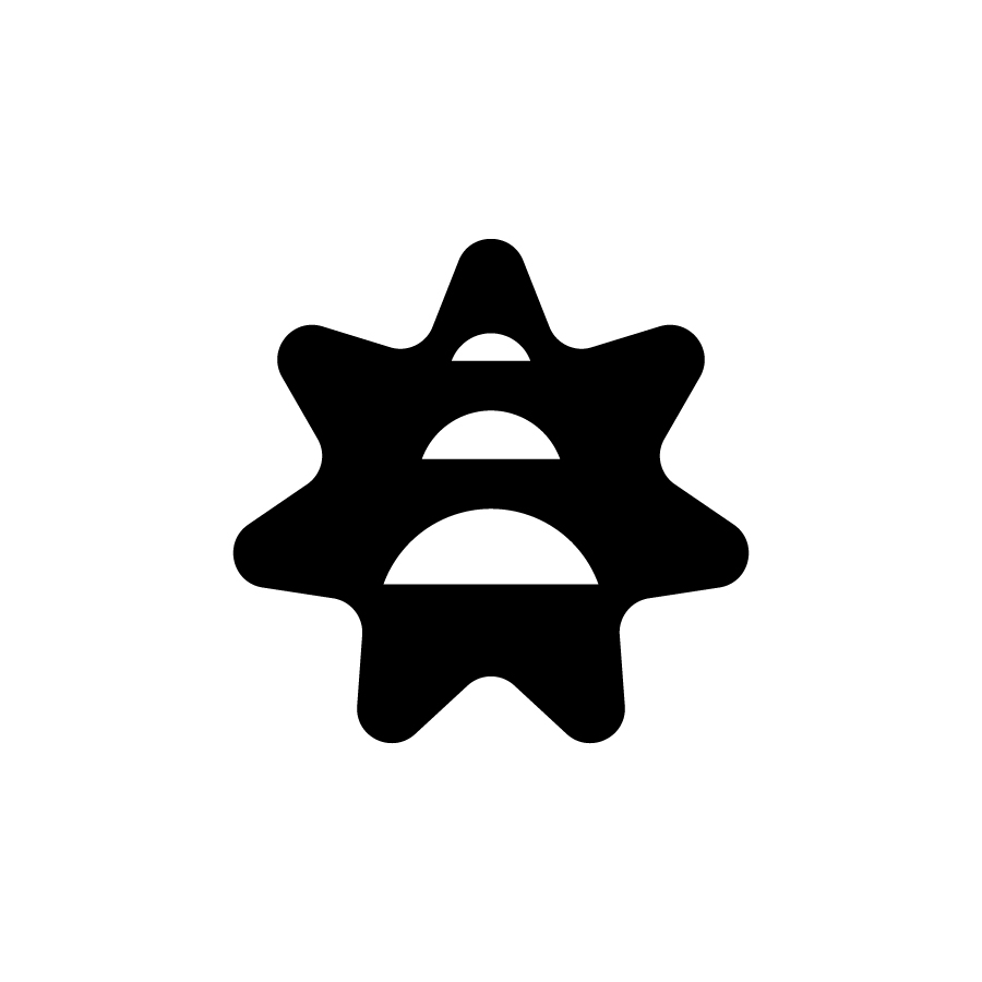 Echard Water Solutions Logomark