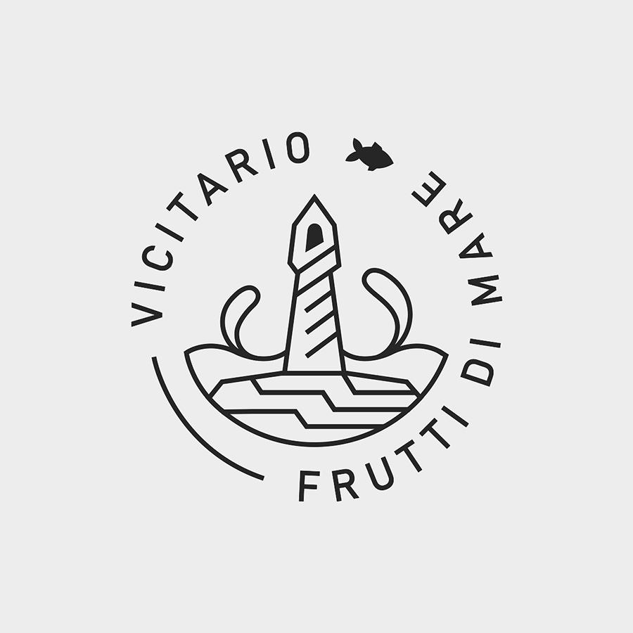 Vicitario Frutti Di Mare