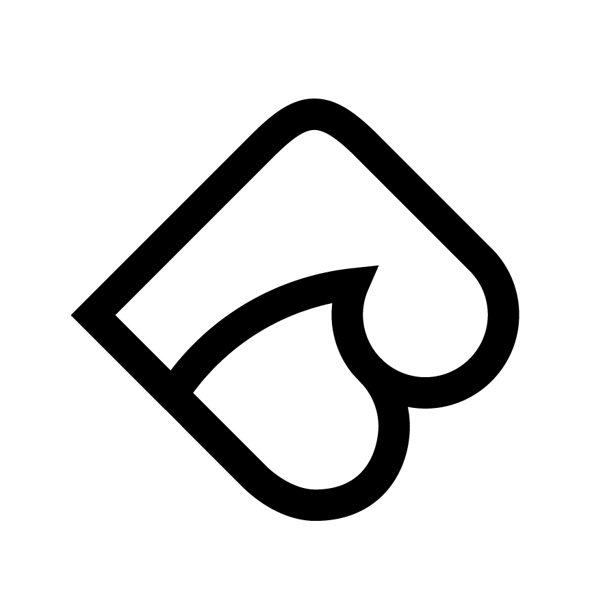 Blueprint Eyewear Monogram
